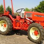 Bungartz T8 restauriert 014