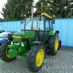 John Deere 1140 P1120850