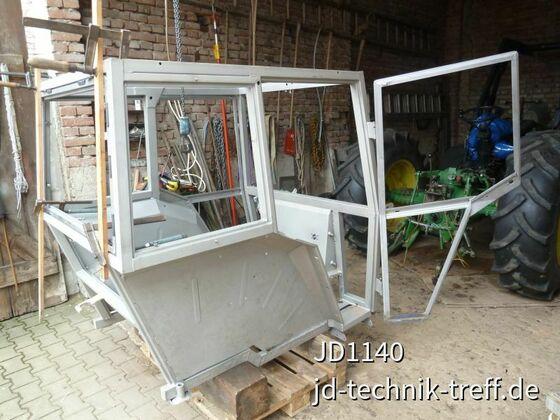 JohnDeere1140A_P1100125