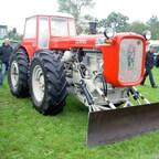 Dutra-Steyr 110