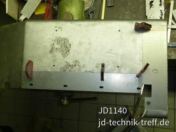 JohnDeere1140A_P1100052