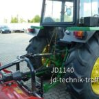 John Deere 1140 P1120851