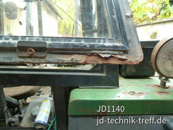 JohnDeere1140A_P1080085