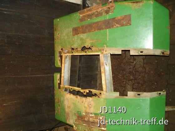 JohnDeere1140A_DSC01763