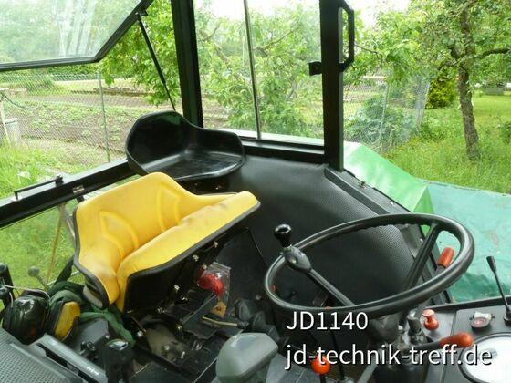 JohnDeere1140A_P1160345