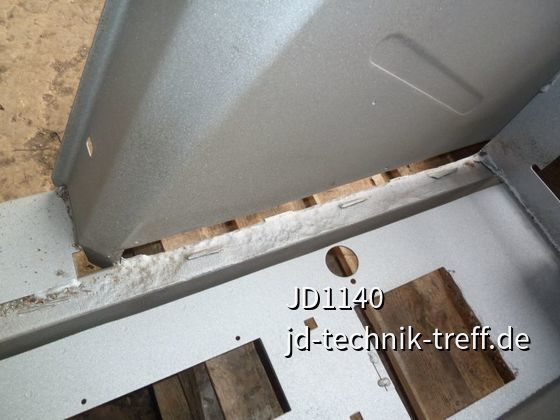 JohnDeere1140A_P1100128