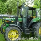 John Deere 1140 P1160350ausschnitt