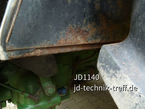 JohnDeere1140A_P1080086