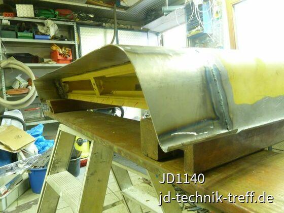 JohnDeere1140A_P1100134