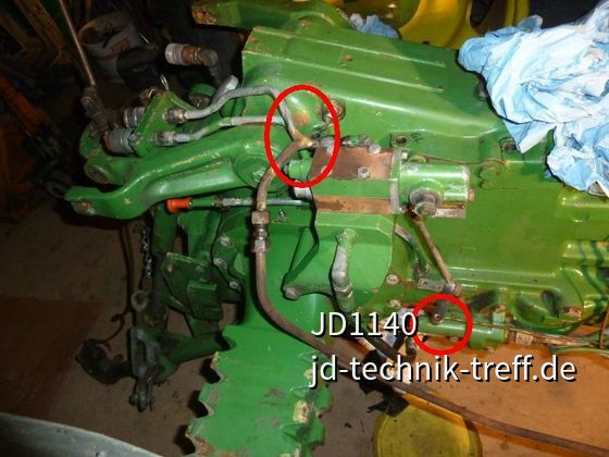 JohnDeere1140A_P1100150