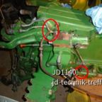 JohnDeere1140A_P1100150