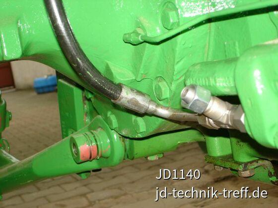 JohnDeere1140A_DSC00054