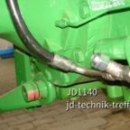 JohnDeere1140A_DSC00054