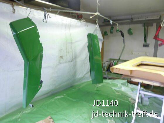 JohnDeere1140A_P1100781