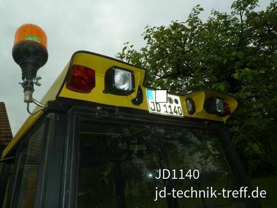 JohnDeere1140A_P1160360