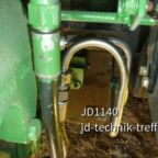 JohnDeere1140A_P1160377