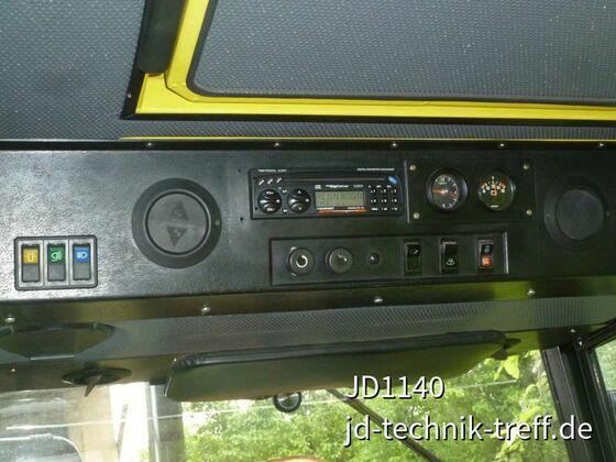 JohnDeere1140A_P1160357