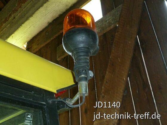 JohnDeere1140A_P1160403