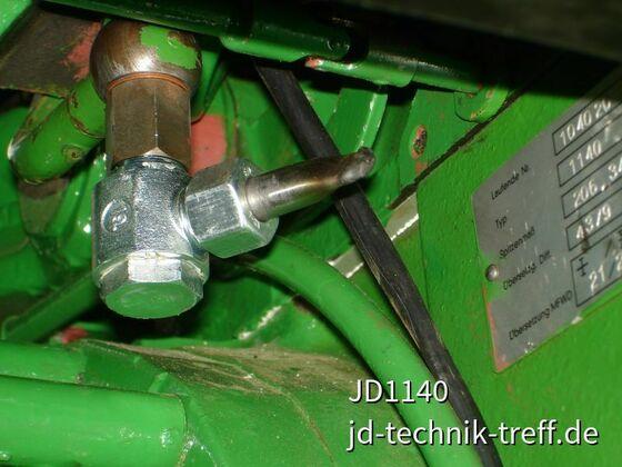 JohnDeere1140A_DSC00052