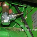 JohnDeere1140A_DSC00052