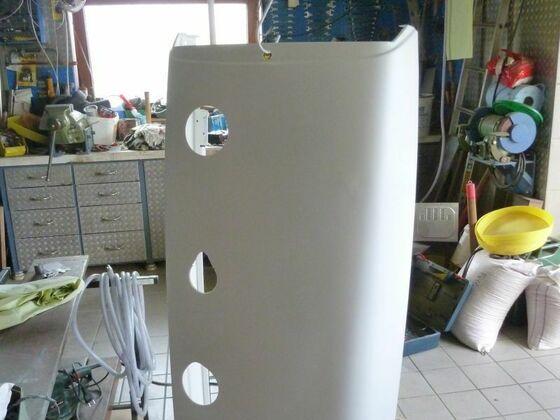 JohnDeere1140A_P1100588